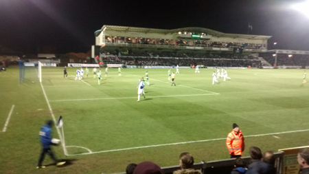 bristolrovers9march16